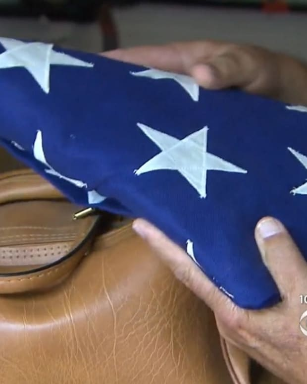 burialflag1.jpg