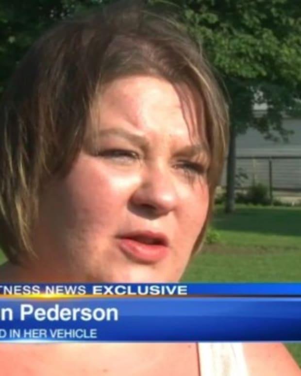 pederson1.jpg