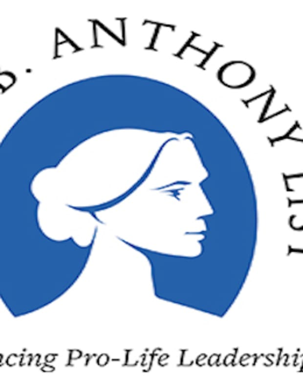 susanbanthonylistlogo_featured.jpg