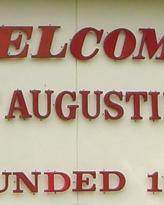 staugustinefloridasign_featured.jpg