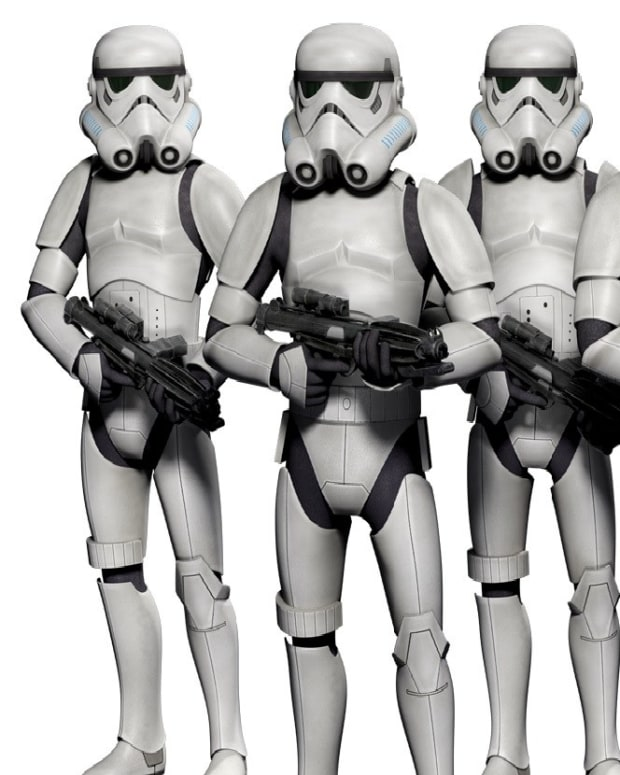 Why We Shouldn't Be Withholding Officers' Names Promo Image