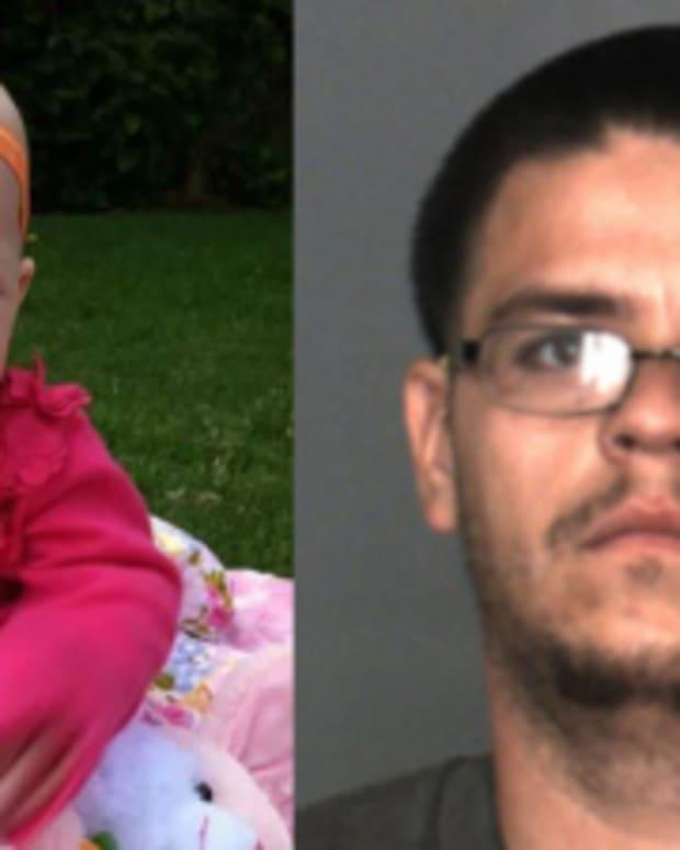 Left: Scarlett, Right: Daniel Ruiz