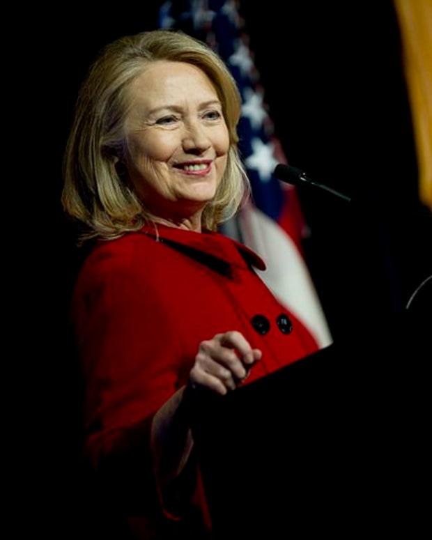 Clinton1.jpg