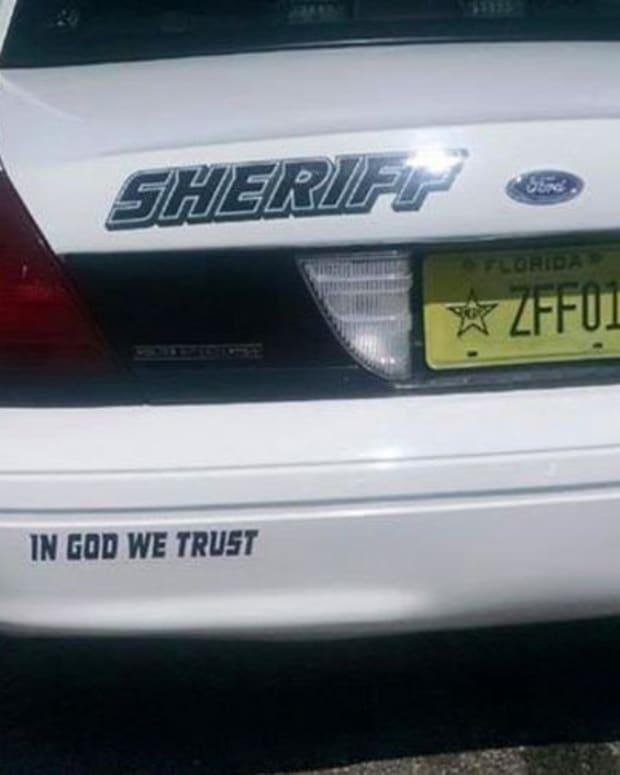 baycountypolice.jpg
