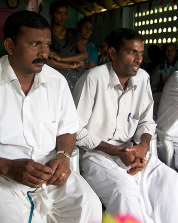 panchayatmembers.jpg