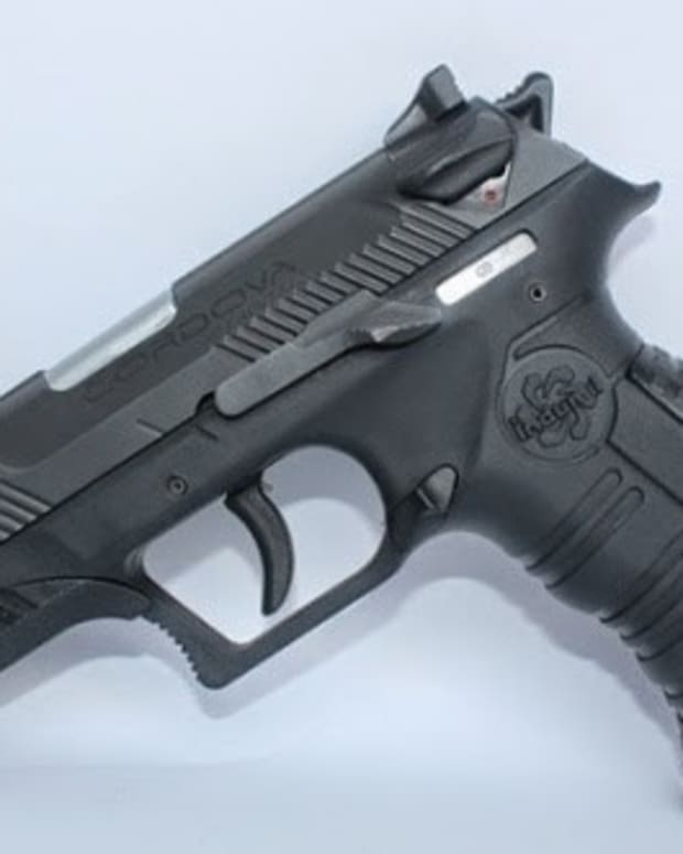 Man Sues 'Muslim-Free' Gun Range for Discrimination Promo Image