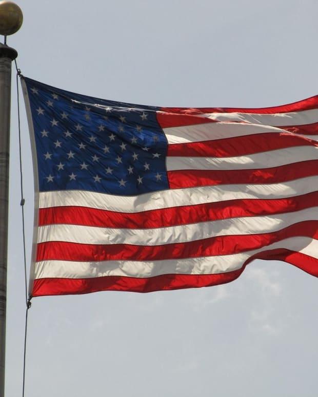 AmericanFlagpixabay.jpg