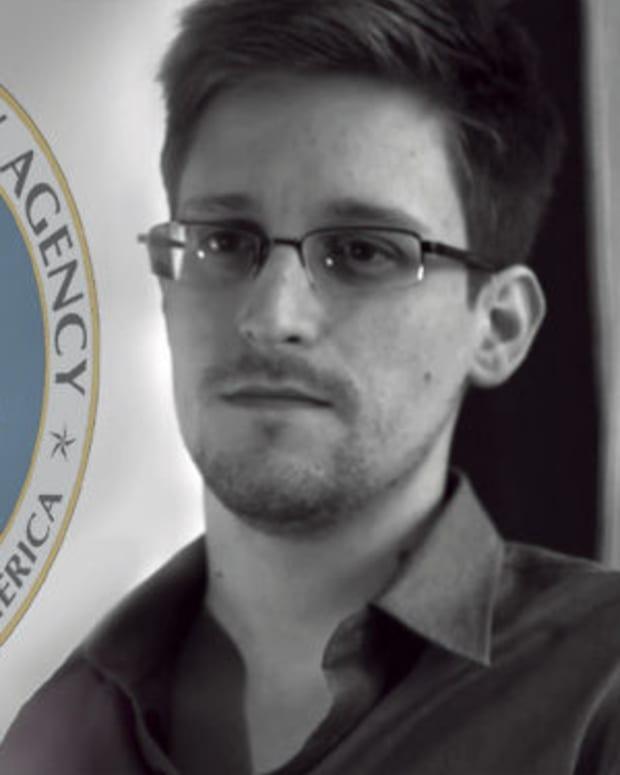 Snowden3.jpg