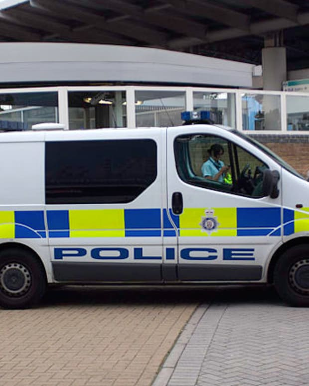 BritishTransportPolice.jpg