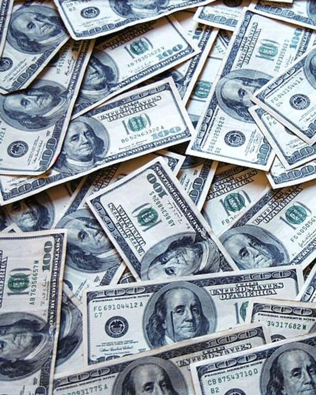 Pay-Prayer Website Owner Will Refund $7.75 Million Promo Image