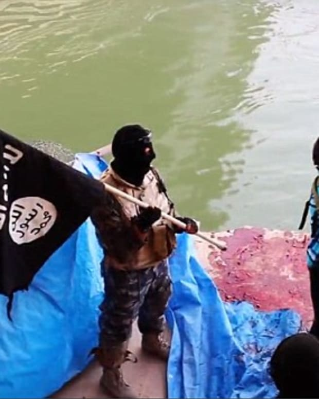 IraqChildExecutionerMassacre.jpg