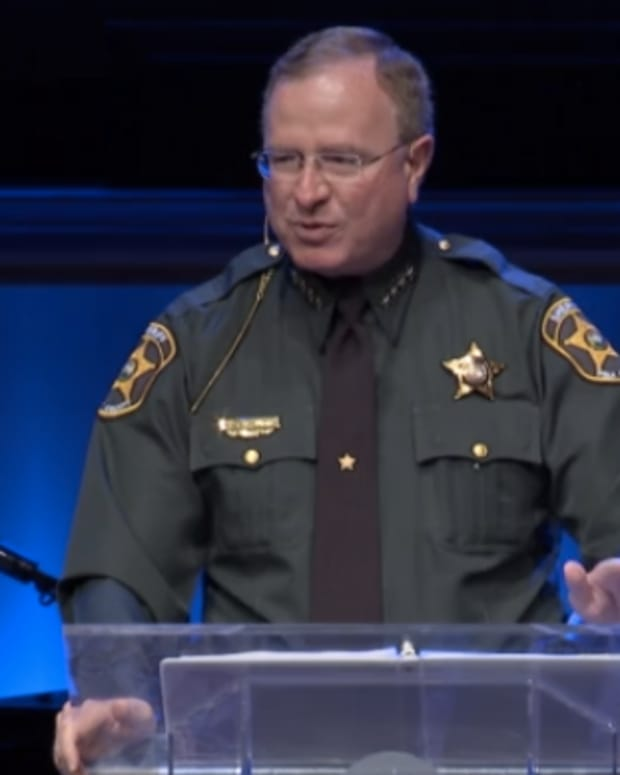 sheriffjudd.png
