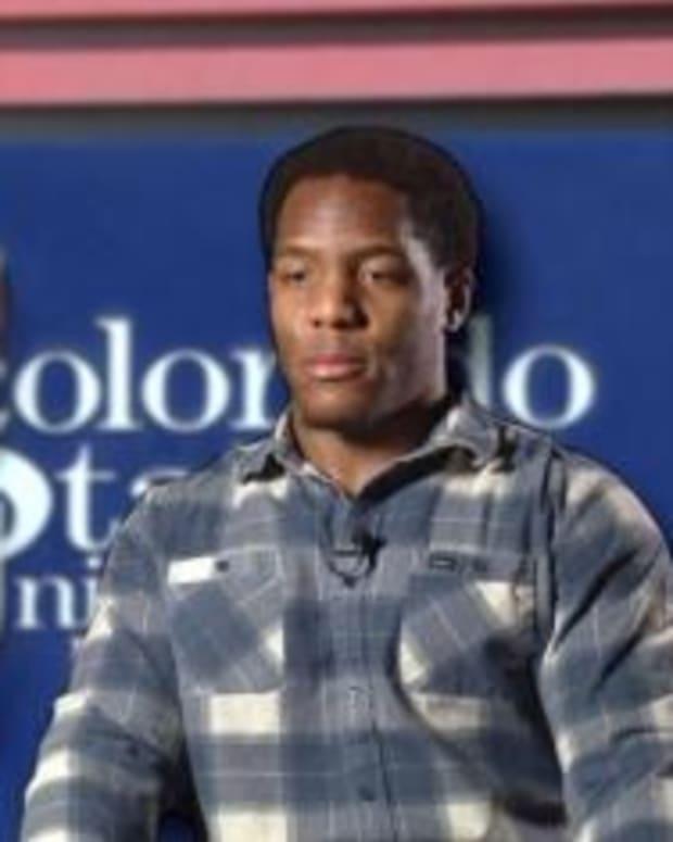 Man Punished Despite Girlfriend Saying She Wasn't Raped Promo Image