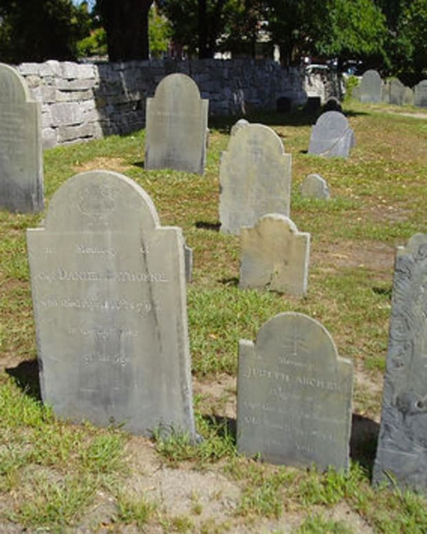graveyard_featured.jpg
