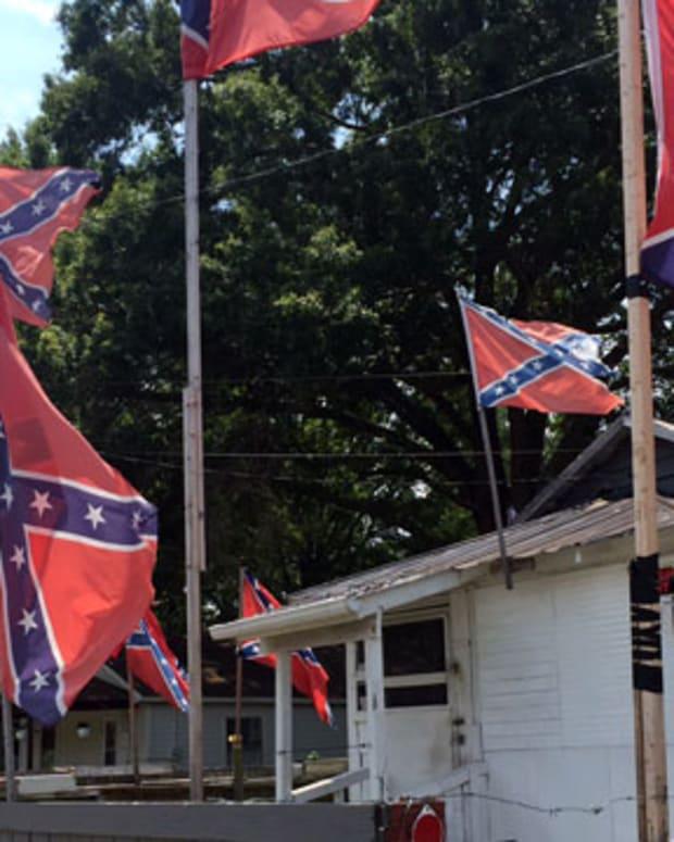 edwardwestconfederateflaghouse.jpeg