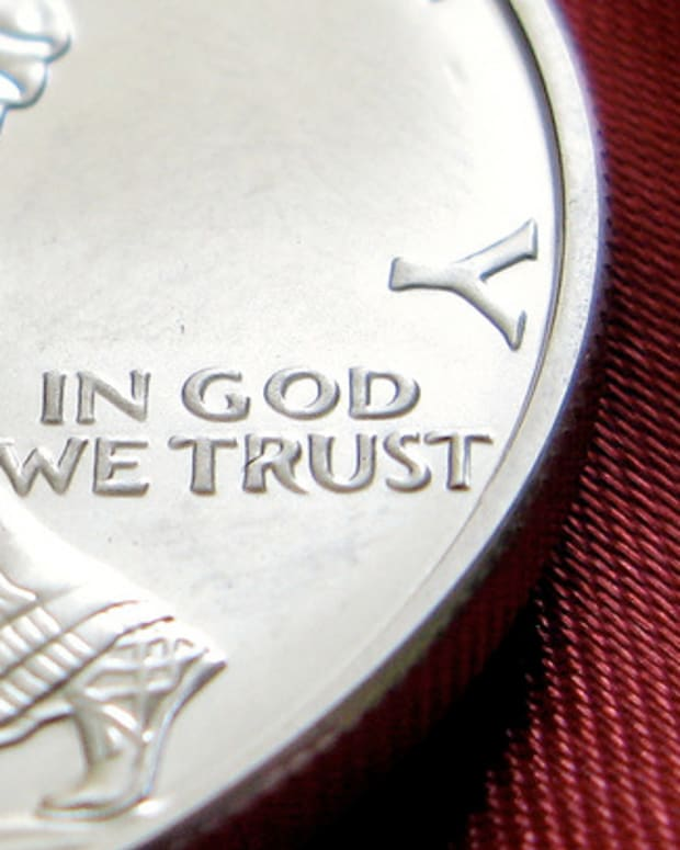 ingodwetrust5_featured.jpg