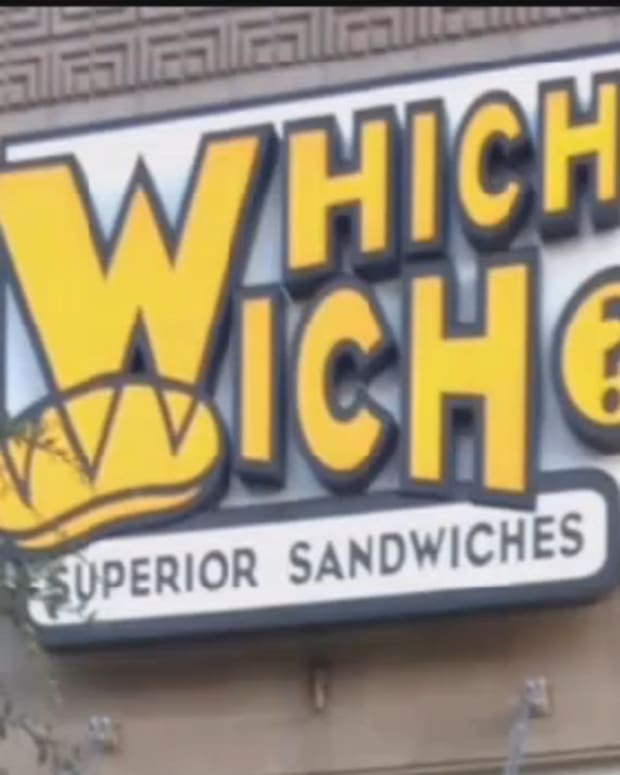whichwich.jpeg