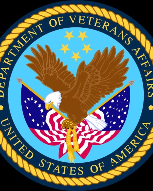 veteransaffairsLogo.jpg