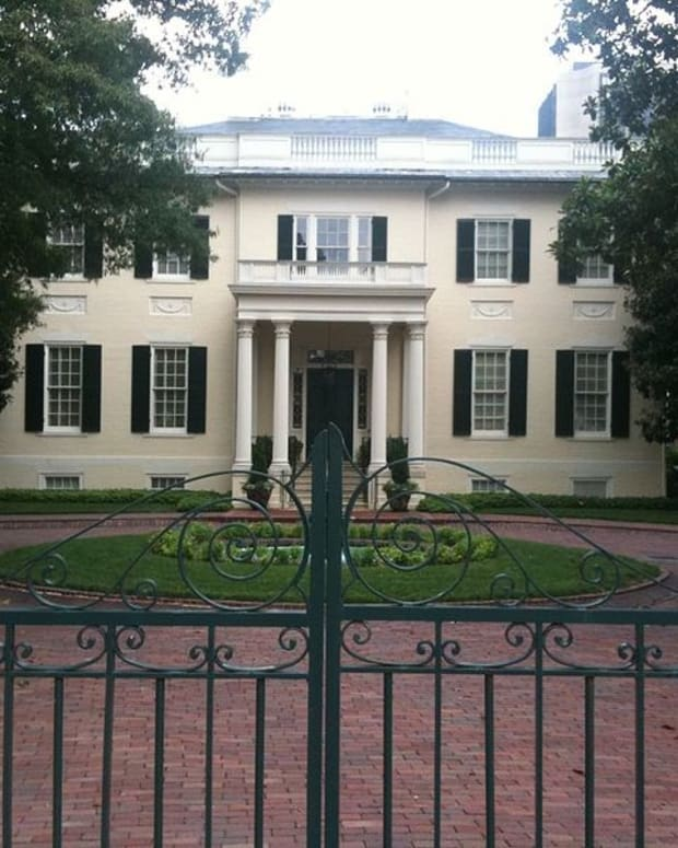 Why The Virginia Gun Deal Is A Mistake Promo Image