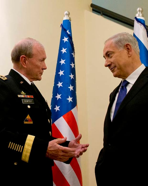 netanyahudempsey_featured.jpg