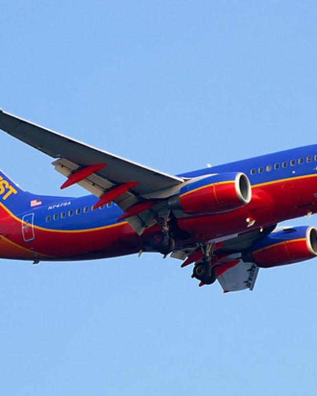 southwest737700_featured.jpg