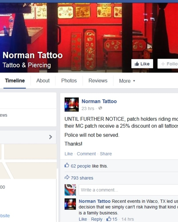 normantattoo_featured.jpg