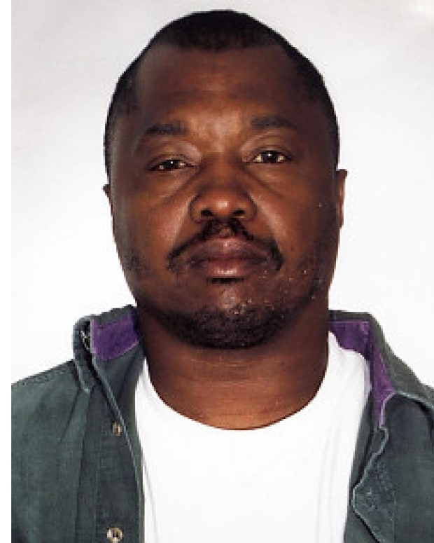 Jury: Death Penalty For 'Grim Sleeper' Serial Killer Promo Image