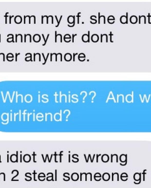 boyfriendtext1.jpg