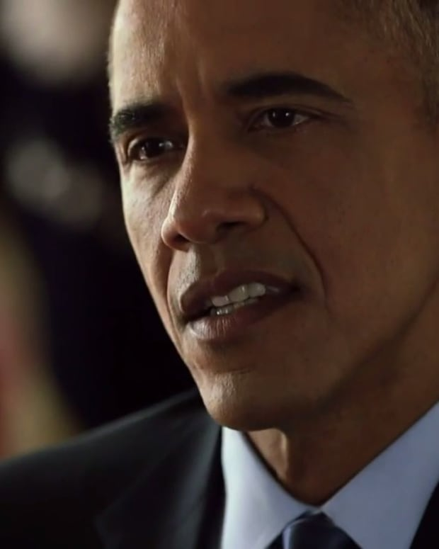 ObamaSS.jpg