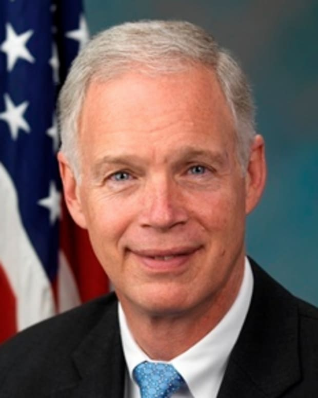 senronjohnson_featured.jpg