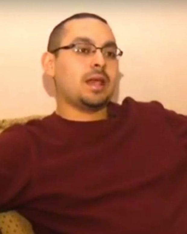 Texas Man Beaten By Police While Having Seizure (Video) Promo Image