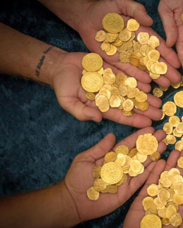 Gold1715.jpg