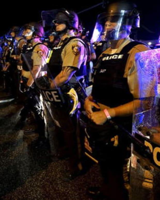 FergusonPoliceByReuters.jpg