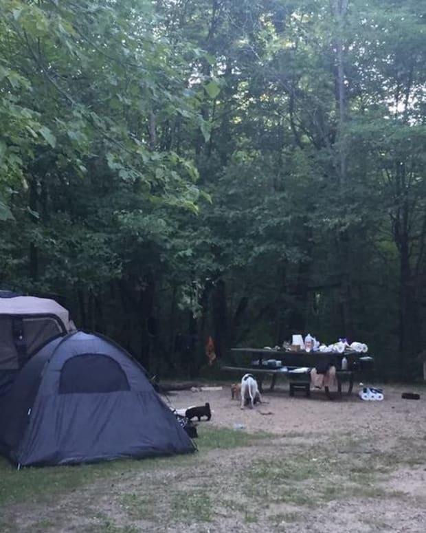 campers.jpg