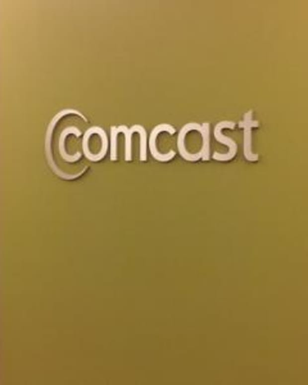 Comcast Customer Gets 2-Year Refund After Finding This Message On Bill (Photo) Promo Image