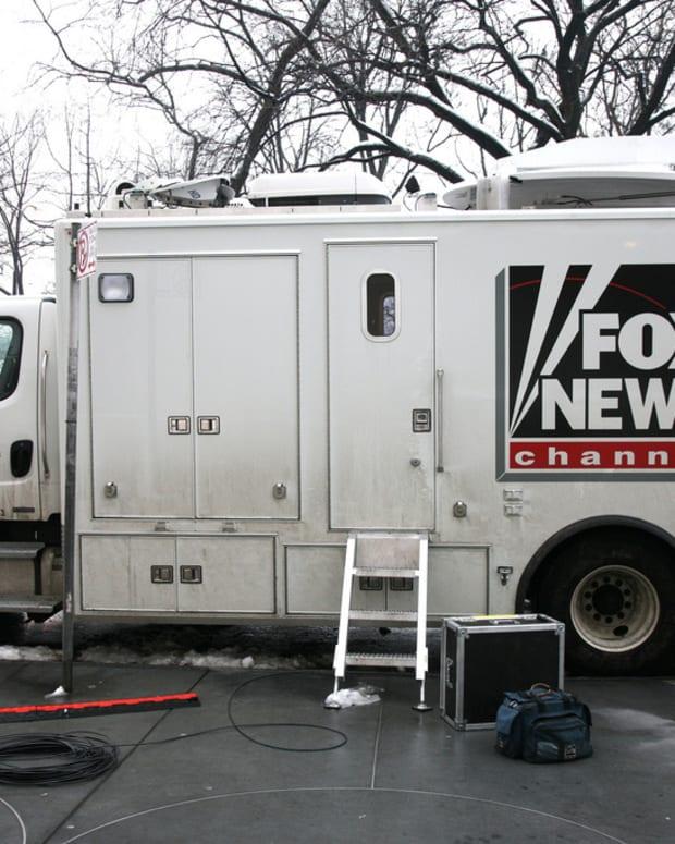 foxnews_featured.jpg