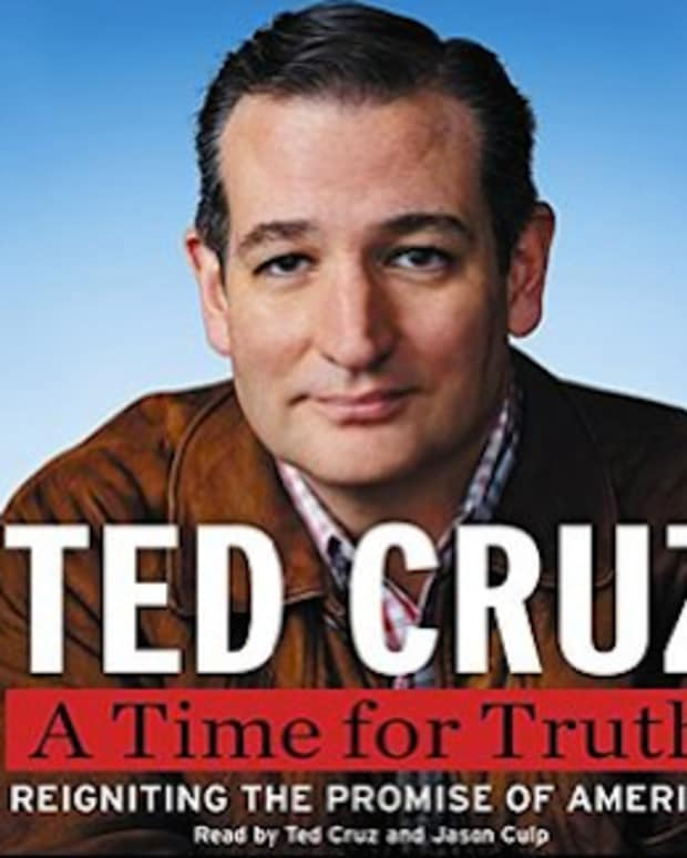 TedCruzBook.jpg