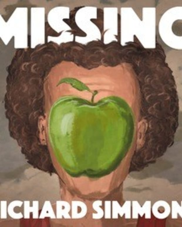 Richard Simmons' Rep. Denies Podcast's Kidnap Allegations Promo Image