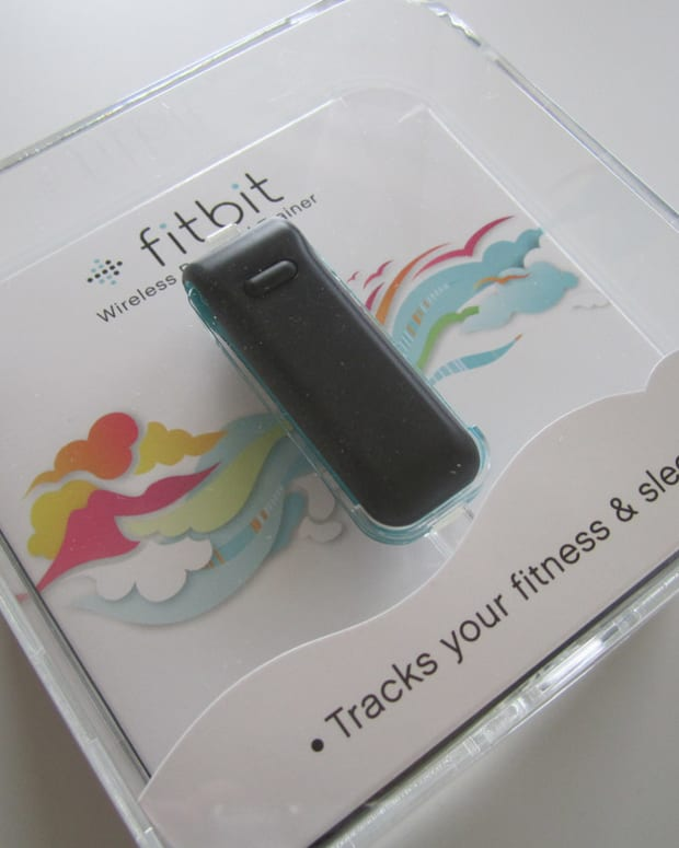 Police Use Dead Woman's Fitbit to Solve Her Murder Promo Image