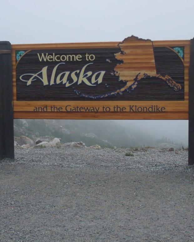 Alaska Creates Fix For Rising Obamacare Premiums Promo Image