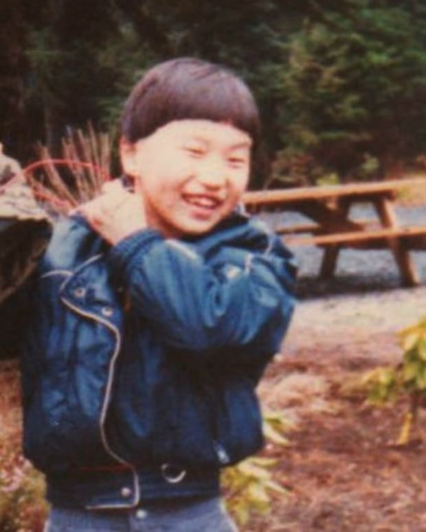 US To Deport Man Who Was Adopted From Korea As A Child Promo Image
