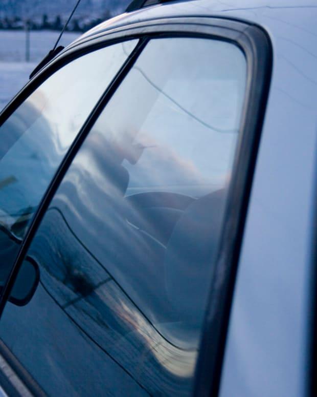 Nebraska Boy Killed By Car Window Promo Image