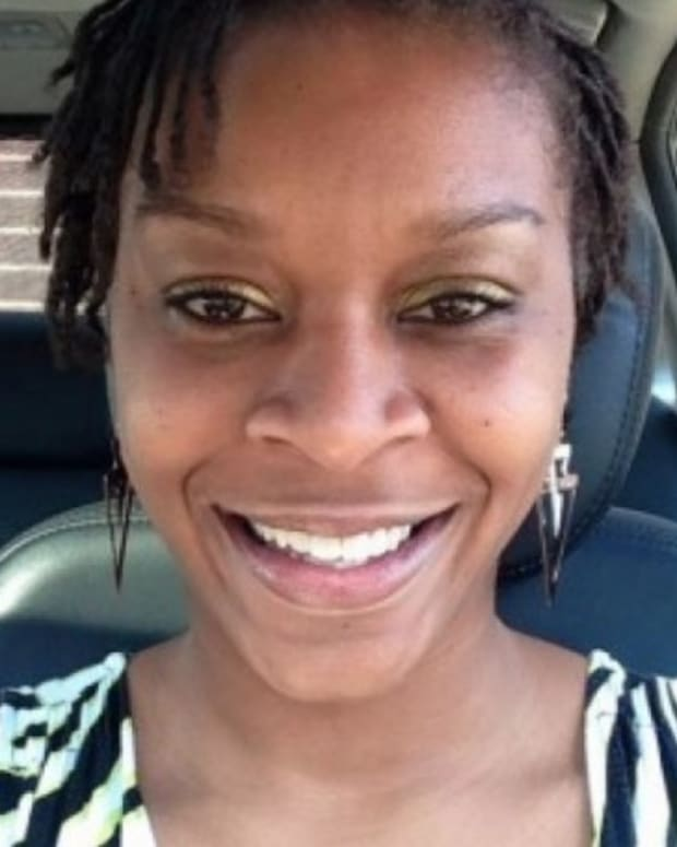 Sandra Bland's Family Paid $1.9M For Wrongful Death  Promo Image