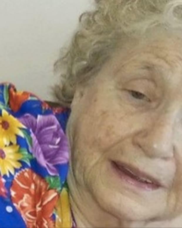 78-Year-Old Makes Grisly Confession After 54 Years Promo Image