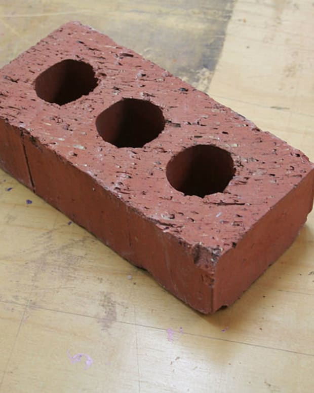 Student Reportedly Hits Philly Principal With A Brick Promo Image