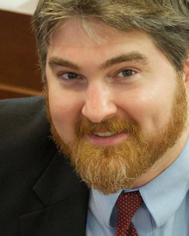 North Carolina DACA Recipients Get Notary Licenses Promo Image