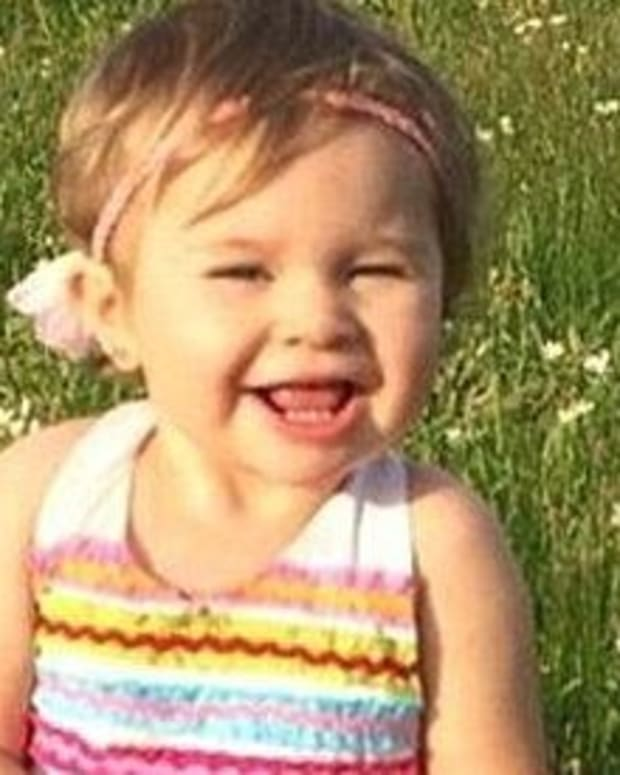 Child Who Died At Dentist Did Not Need Treatment Promo Image