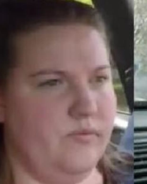 Woman Reviews Dashcam Footage, Is Stunned To See What Dealership Employee Did With Her Car (Video) Promo Image