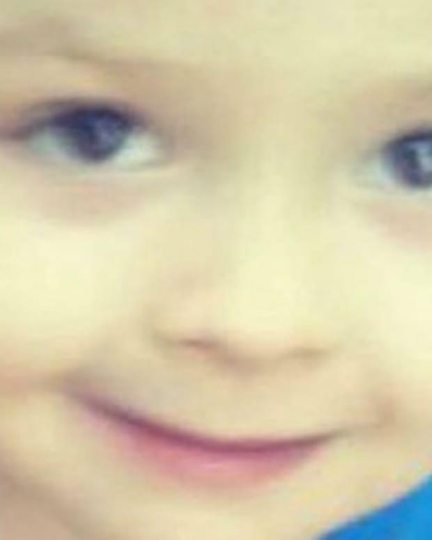 Boy Dies After Ingesting Cinnamon (Video) Promo Image