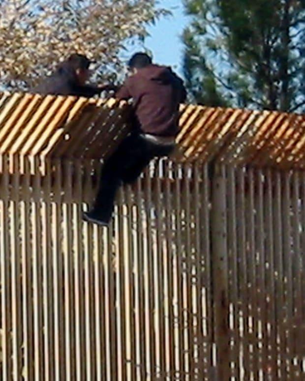 Ryan Breaks With Trump On Deportation Plan Promo Image